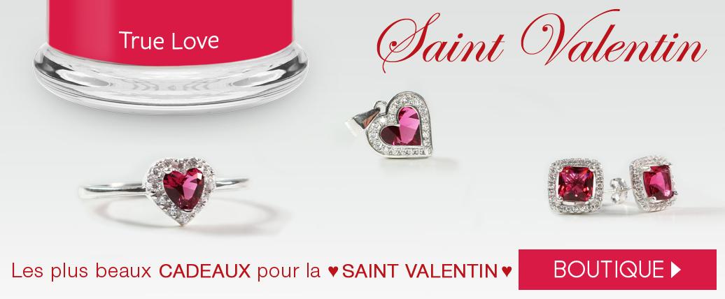 sliding-banner-s-valentine-2017-fr