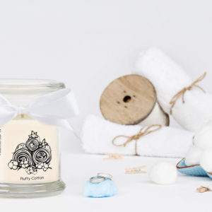 fluffy-cotton-classic-edition-earrings-int
