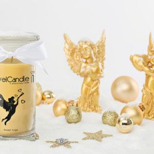 jewelcandle-bougie-parfumee-sweet-angel-bague-fr