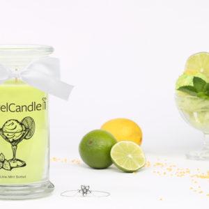 Lime-Mint-Sorbet-Classic-Edition-Bracelet-INT