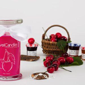 Pink-Cherry-Classic-Edition-Bracelet-INT