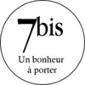 7bis-bijoux